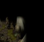 Map Gauntlet 4th room 1 1 0