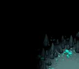 Map Bat Cave End 1 0 0