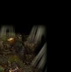 Map Gauntlet 5th room 1 1 0