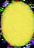 Pollen Cloud 1