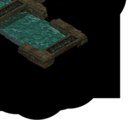Map Sewers 1st room 1 1 1