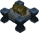 Maze Chest (661)