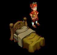 Folger (Scrap Yard)Avatar