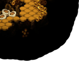 Map Hive 6th room 1 1 1