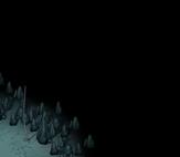 Map Bat Cave End 1 1 0