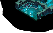 Map Cenotaph 3rd room 1 0 1