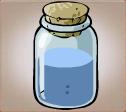 Item purewater