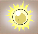 Item glowingorb
