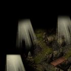 Map Gauntlet 2nd room 1 0 0