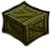Supply Crate (665)