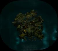 Blackwater Island