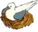 Pesky Gull (615)