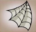 Item woesweb