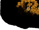 Map Hive 6th room 1 0 1