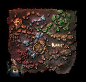Maps-sing-Karn 01