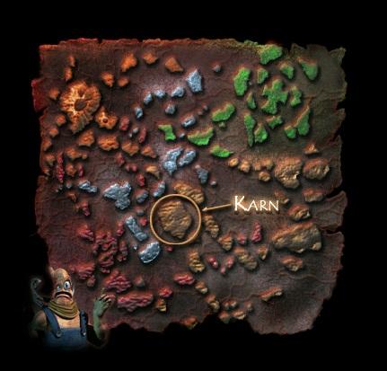 File:Maps-sing-Karn 01.jpg