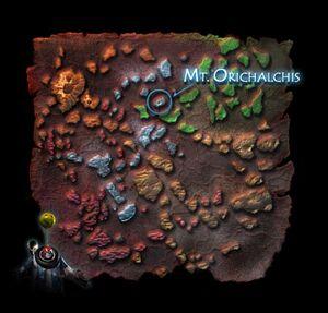 Maps-sing-Mt. Orichalchis 01