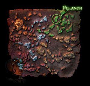 Maps-sing-Pellanon 01