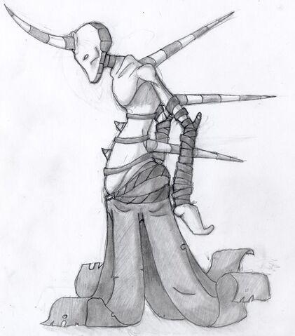 File:Acheron by ChalkyW.jpg