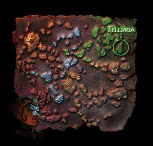 Maps-sing-Telluria 01