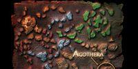 Agothera
