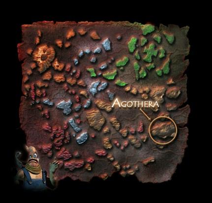 File:Maps-sing-Agothera 01.jpg