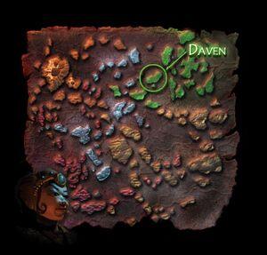 Maps-sing-Daven 01
