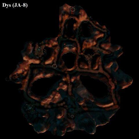 File:Maps-sing-Dys 03.jpg