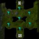 File:Maps-mult-Alpine Meadow.jpg