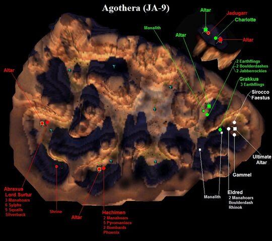 File:Maps-sing-Agothera 04.jpg