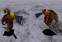 CR-image-Spitfire 01