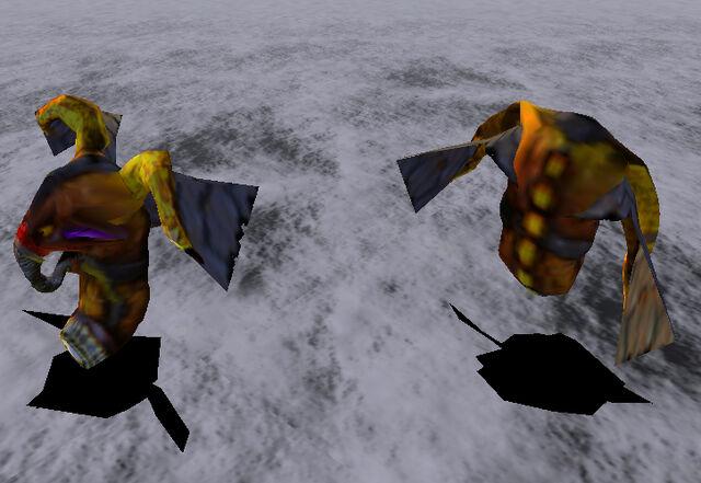 File:CR-image-Spitfire 01.jpg