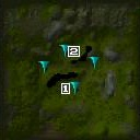 File:Maps-mult-Stone's Throw.jpg