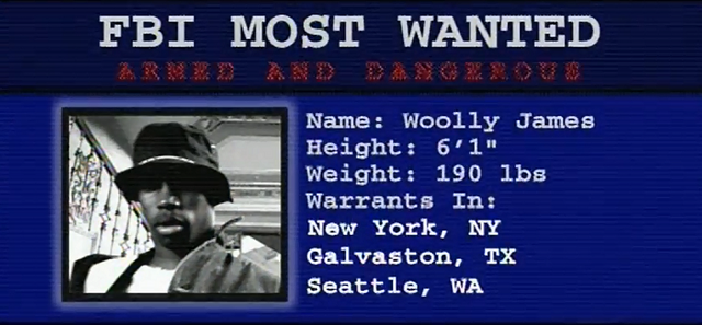 File:Woolie james.png