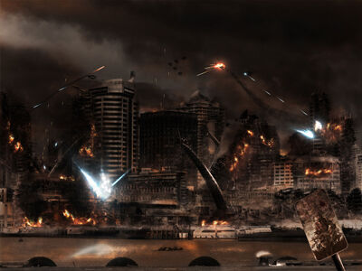 City-battle-ccb-ed-dystopian