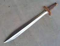 File:Greek sword.jpg