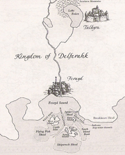 Delferahk map 01