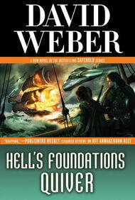 HFQ-cover