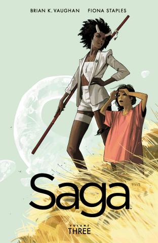 File:Saga vol3-1-2.png