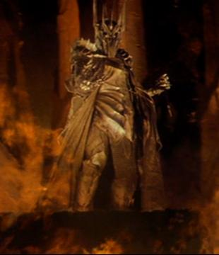 File:Sauron forging the One Ring.jpg
