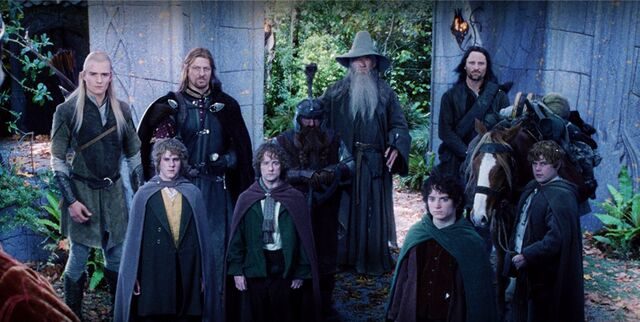 File:Lord of the Rings- The Fellowship of the Ring Wallpaper 15 1024.jpg