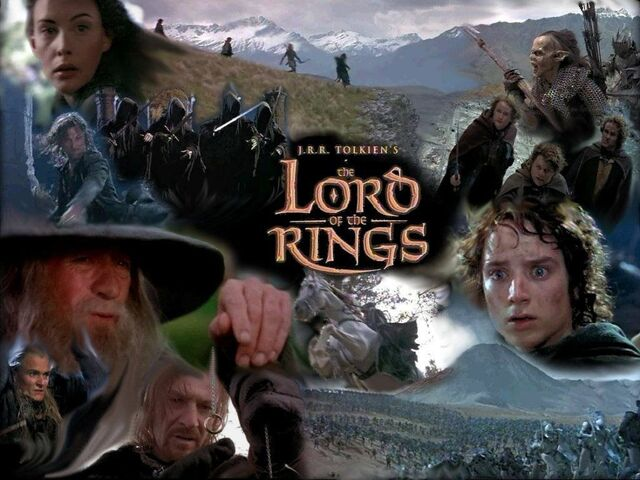 File:Lord of the rings 2.jpg