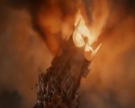 File:Saurons eye.jpg