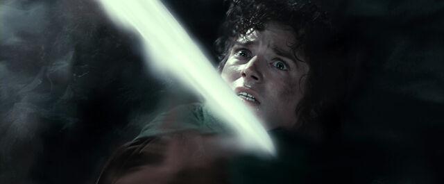 File:Frodo1.jpg