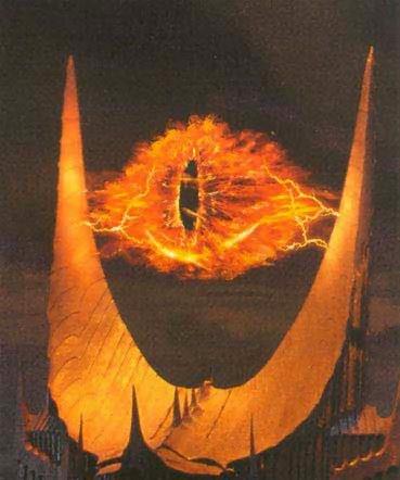 File:Sauron RotK.jpg