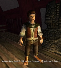 File:Frodo 2002.jpg