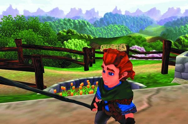 File:Bilbo 2003.jpg