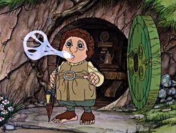 Bilbobaggins-smoking1 (1)