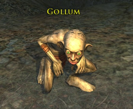File:The Lord of the Rings Online - Gollum.jpg