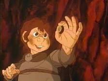 File:Frodo 1980.jpg